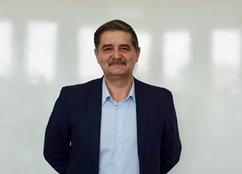 Prof. Dr. Ovidiu Oniga