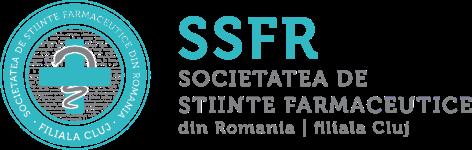 Simpozion Societatea de Științe Farmaceutice din România Cluj-Napoca (SSFR) - UMF Iuliu Hatieganu Cluj-Napoca