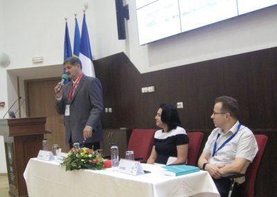 simpozion-ssfr-editia-2018-07