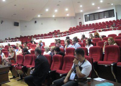 simpozion-ssfr-editia-2018-15