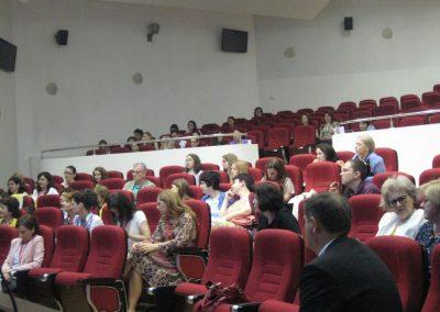 simpozion-ssfr-editia-2018-16